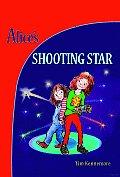 Alice's Shooting Star