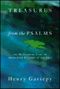 Treasures From The Psalms 100 Meditation