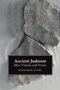 Ancient Judaism (11 Edition)