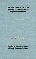 Semantics of Time Aspectual Categorization in Koyukon Athabaskan