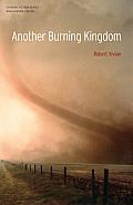 Another Burning Kingdom (Flyover Fiction) Cover