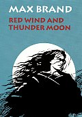 Red Wind & Thunder Moon