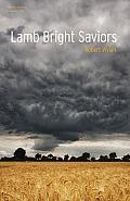 Lamb Bright Saviors