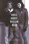 Rock Ghost Willow Deer A Story of Survival