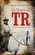 In Trace of TR