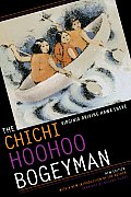 The Chichi Hoohoo Bogeyman