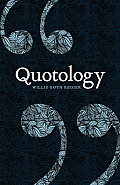Quotology (Stages)