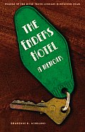 The Enders Hotel: A Memoir (River Teeth Literary Nonfiction Prize)