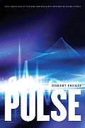 Pulse The Coming Age of Systems & Machines Inspired by Living Things