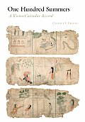 One Hundred Summers: A Kiowa Calendar Record