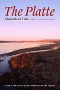 Platte Channels In Time