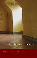 In Rooms Of Memory Essays