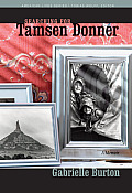 Searching For Tamsen Donner