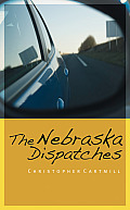 The Nebraska Dispatches