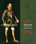 Spain in the Age of Exploration 1492 1819