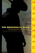 The Brokeback Book: From Story to Cultural Phenomenon