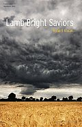 Lamb Bright Saviors Cover