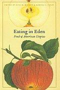 Eating in Eden