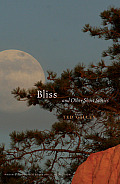 Bliss & Other Short Stories