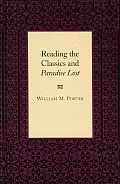 Reading the Classics and Paradise Lost