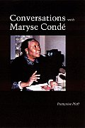 Conversations with Maryse Conde