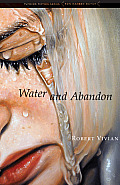 Water and Abandon (Flyover Fiction) Cover