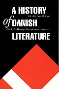 A History of Danish Literature