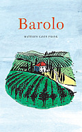 Barolo (At Table) Cover