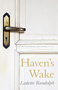 Havens Wake