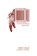 Reservation Capitalism: Economic Development in Indian Country