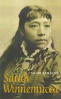 Sarah Winnemucca (American Indian Lives)