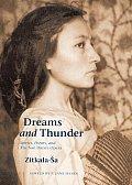 Dreams & Thunder Stories Poems & The Sun