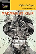 Madman at Kilifi (African Poetry Book)
