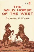 Wild Horse of the West
