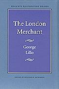 London Merchant