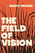 The Field of Vision Cover
