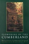 Flowering Of The Cumberland