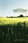 Green Plans: Blueprint for a Sustainable Earth (Our Sustainable Future)