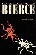 Poems Of Ambrose Bierce