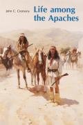 Life Among The Apaches