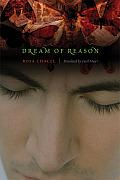 Dream of Reason