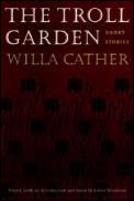 The Troll Garden: Short Stories