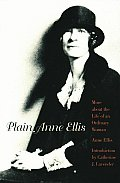 Plain Anne Ellis