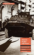 Human Rights and Peace: International and National Dimensions