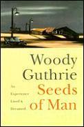 Seeds Of Man