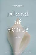 Island of Bones Essays