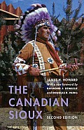 The Canadian Sioux