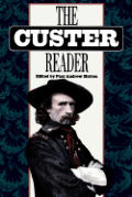 The Custer Reader