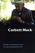 Corbett Mack The Life of a Northern Paiute