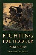 Fighting Joe Hooker